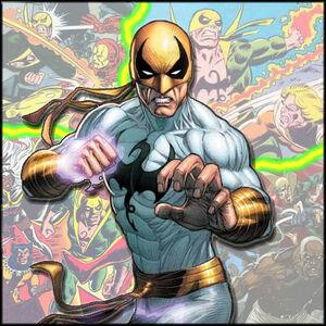 Iron Fist Disambiguation.jpg