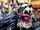 Venom (Klyntar) (Earth-101)