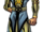 D'Ken Neramani (Earth-1010)
