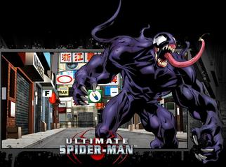 Venom(Ultimate Spider-man).png