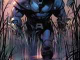 Charles Xavier (Earth-5509)