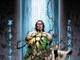 Loki Laufeyson (Earth-1315)