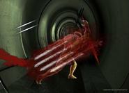 SabretoothAttacks-MutantMassacre