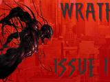 WRATH: Volume 1 Issue 4