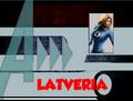 Latveria (A!)