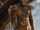 Heimdall (Earth-101)