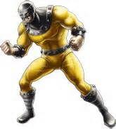 Bulldozer (Marvel Ultimate Alliance).jpg
