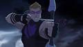 Hawkeye A! 10