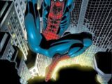 Peter Parker (Earth-816)