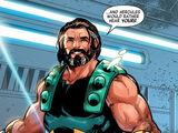 Hercules (Earth-9999)