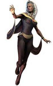 Storm (Marvel Ultimate Alliance).jpg