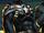 Nicholas Fury, Jr. (Earth-61615.8)