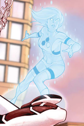 Invisible Woman 84216.png