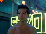 Shang-Chi (Earth-101)