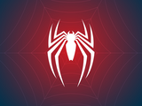 The Web of Spider-Man (Animated TV Series)