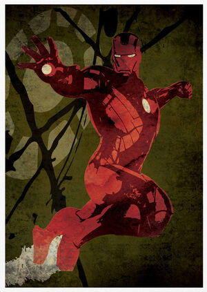 Poster-retro-iron-man.jpg