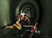 SabretoothVsCallisto-MutantMassacre