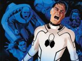 Reed Richards (Earth-100)
