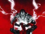 Maxwell Dillon (Earth-61615)