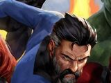 Reed Richards (Earth-61615)
