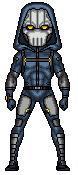 Tony Masters (Marvel NEW!)