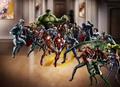 AvengersMeeting-Innocent
