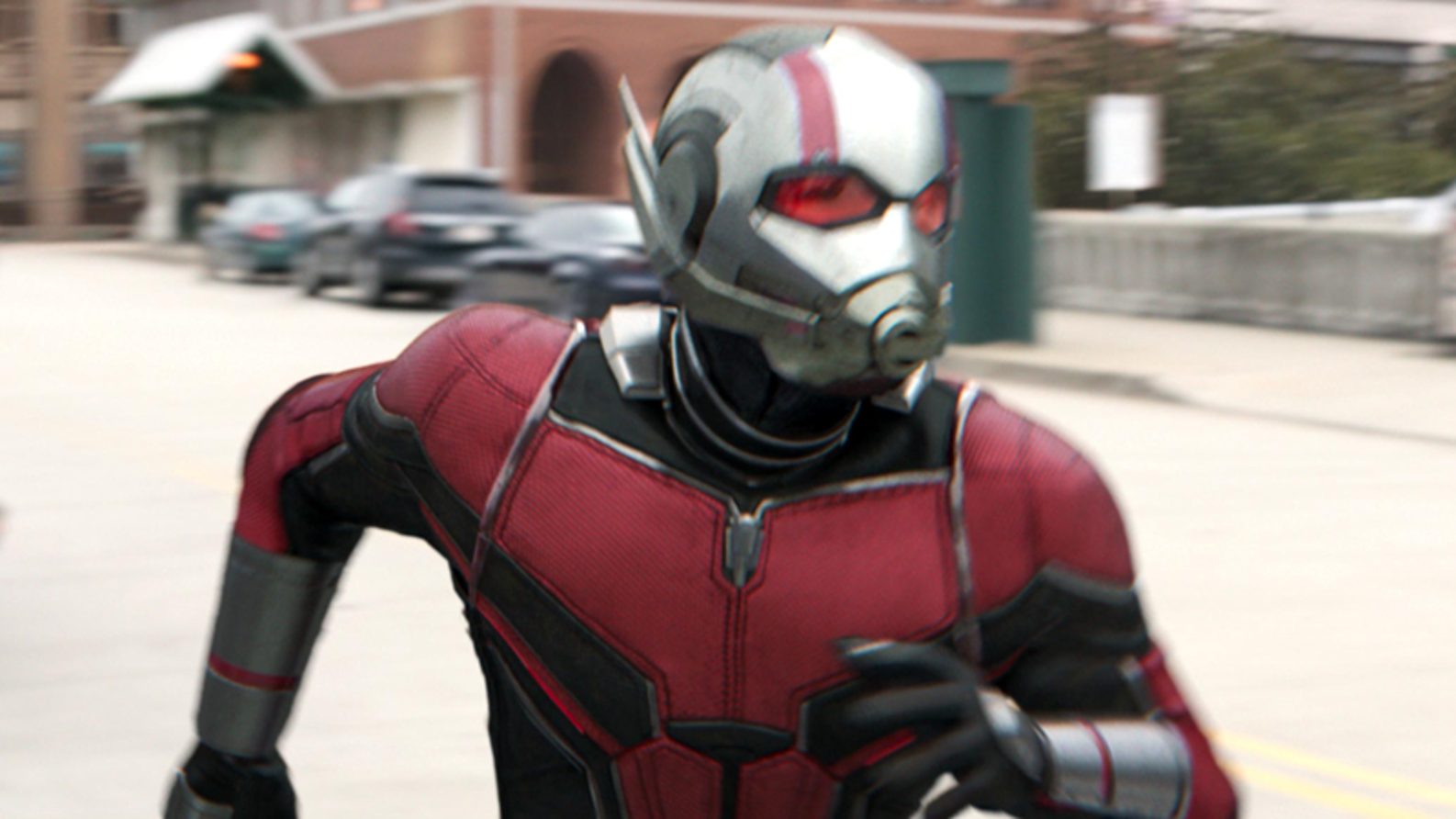 Henry Pym (Earth-4C7O5S)