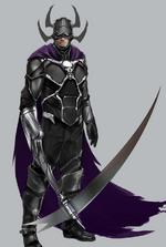 Grim Reaper (Infinitiverse).png