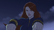 Black Widow A! 03