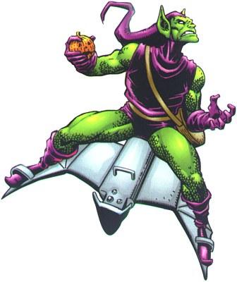 Harry Osborn (Earth-38723)
