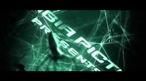 The Amazing Spider-Man 2 Main Titles