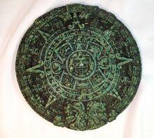 Mayan stone.JPG