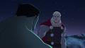 Thor A! 14