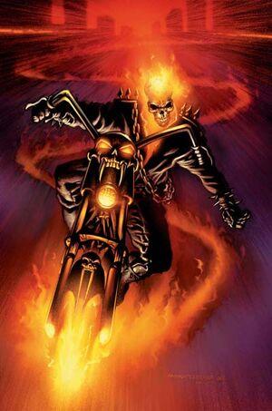 Ghost Rider Disambiguation.jpg