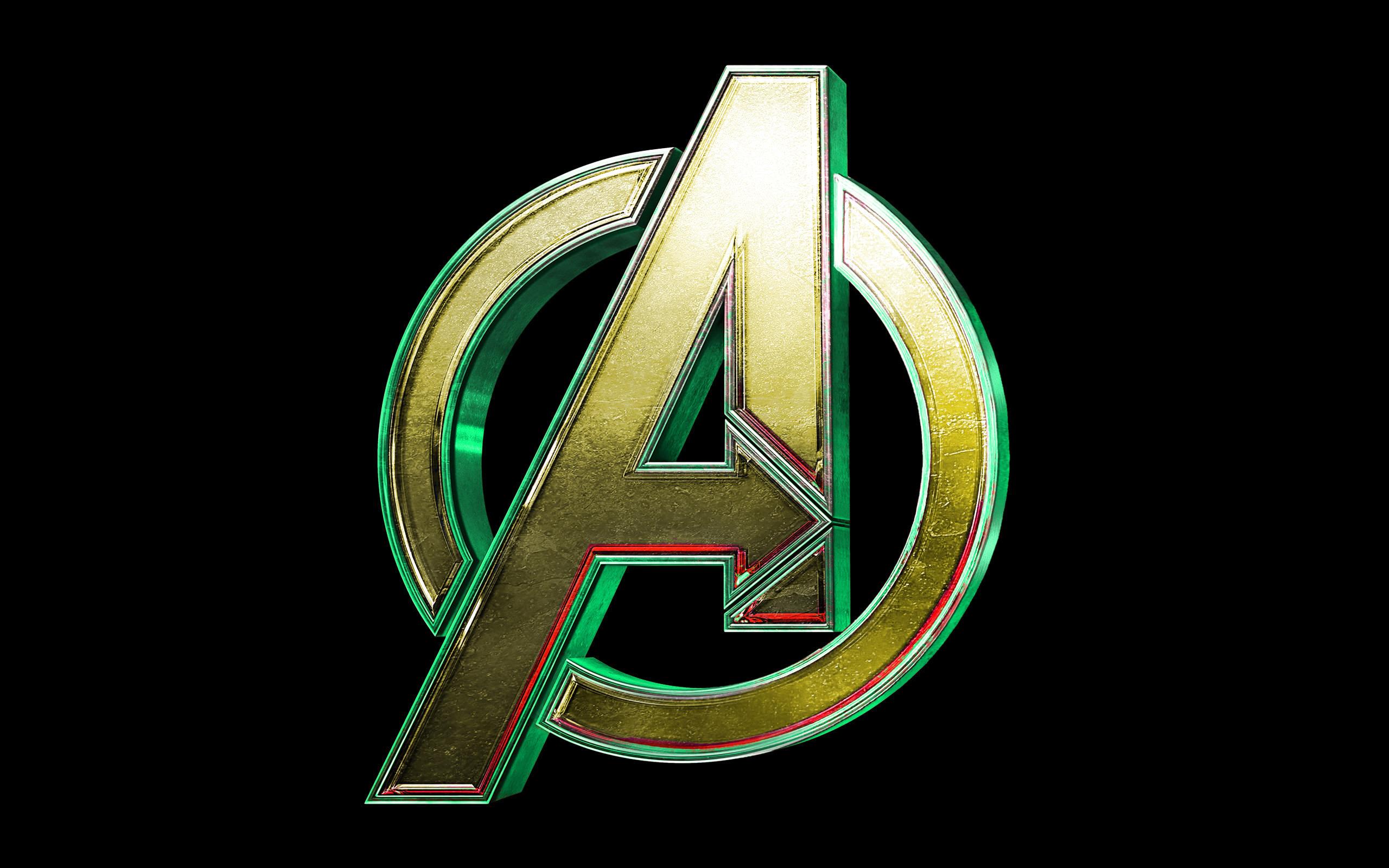 Avengers (Earth-512)