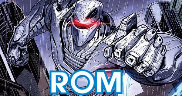 Rom 2.jpg