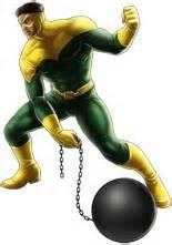 Thunderball (Marvel Ultimate Alliance).jpg