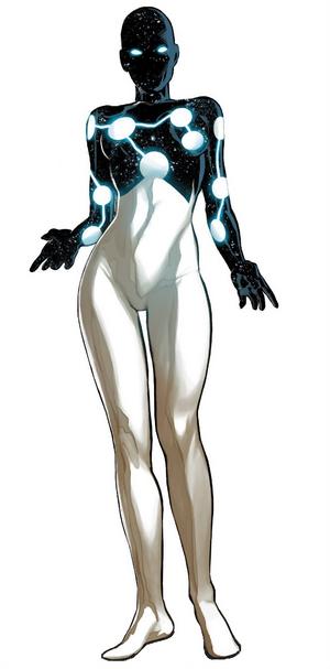 Captain Universe Disambiguation.png
