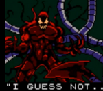 Symbiote octo.png