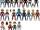 Temporal Commandos (Earth-2092)