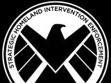 Strategic Homeland Intervention, Enforcement and Logistics Division (Earth-61615)
