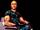 Charles Xavier (Earth-1210)