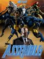 X-Men (Earth-1010)