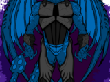 Talon (Earth-7194)