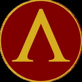Arbiters-4141-logo.png