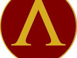 Arbiters (Earth-4141)