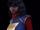 Kamala Khan (Earth-6110)