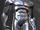 Norrin Radd (Earth-6110)