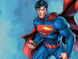 Justice League (Earth-9703)
