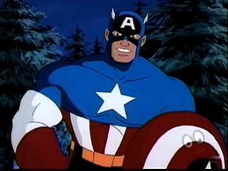 Avengers (Earth-103)
